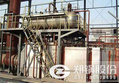 化工三废混燃余热锅炉和吹风气余热锅炉4.jpg