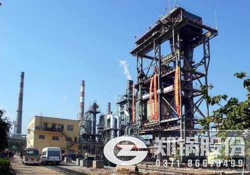 10t/h余热发电锅炉型号.jpg